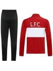 купить Спортивный костюм Ливерпуль красный 2020-2021