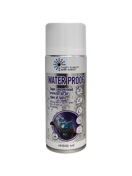 HTA Waterproof Водоотталкивающее средство 400 мл