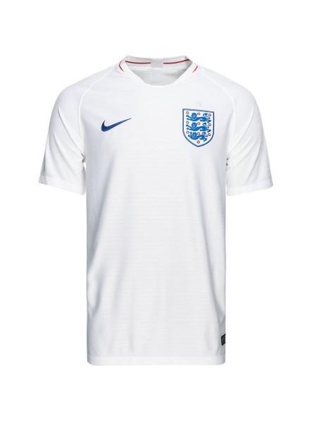Детская футбольная форма национальной сборной Англия домашняя 2018
