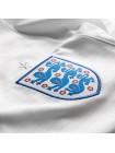 купить Детская футбольная форма национальной сборной Англия домашняя 2018