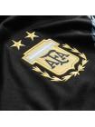 купить Детская футбольная форма национальной сборной Аргентина выездная 2018
