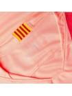 купить Детская футбольная форма Барселона резервная 2018-2019