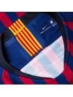 купить Футболка игровая Барселона домашняя 2018-2019 премиум качество