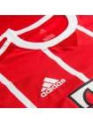 купить Футбольная форма Бавария домашняя 2017-2018