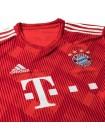 купить Футбольная форма Бавария домашняя 2018-2019
