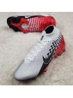 купить Бутсы Nike Mercurial Vapor 13 Elite FG NJR Speed Freak с носком