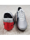 купить Бутсы Nike Mercurial Vapor 13 Elite FG NJR Speed Freak без носка