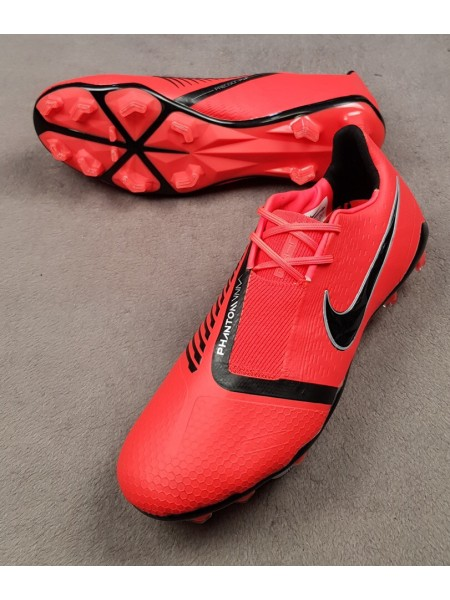 БутсыNike Phantom Venom Elite FG Game Over