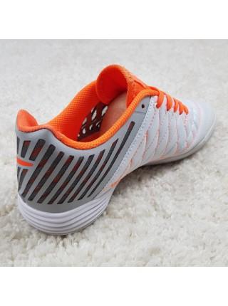 Футзалки Nike Lunargato II IC