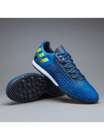 купить Сороконожки Adidas ACE 16.2 CG AF5296 SR  размер 41.5