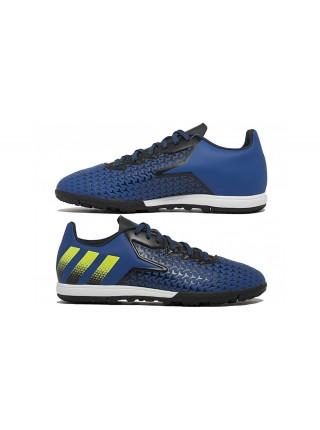 Сороконожки Adidas ACE 16.2 CG AF5296 SR  размер 41.5