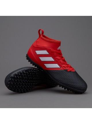 Сороконожки Adidas ACE 17.3 Primemesh TF BB0861  Размер 40.5