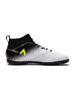 Сороконожки Adidas ACE TANGO 17.3 TF S77082   Размер 43