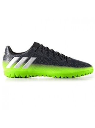 Сороконожки Adidas Messi 16.3 Tf Turf Shoes AQ3524