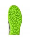 купить Сороконожки Adidas Messi 16.3 Tf Turf Shoes AQ3524