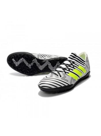 купить Сороконожки Adidas Nemeziz Tango 17.3 TF BB3657  Размер 38