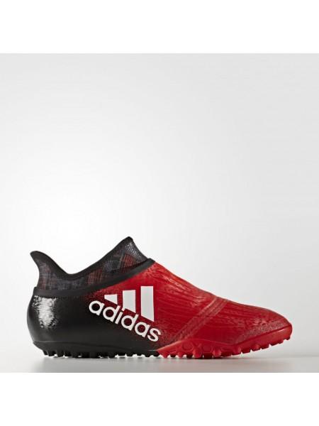 Сороконожки Adidas X Tango 16+ Purechaos S82081 Размер 44