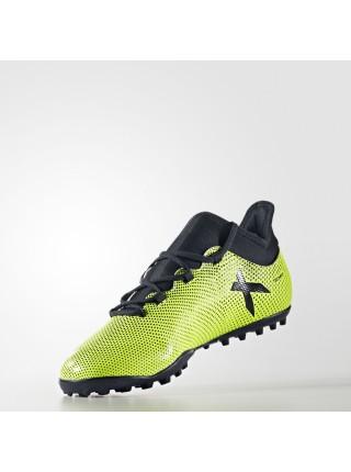 Сороконожки Adidas X Tango 17.3 TF M CG3727 Размер 41
