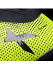купить Сороконожки Adidas X Tango 17.3 TF M CG3727 Размер 41