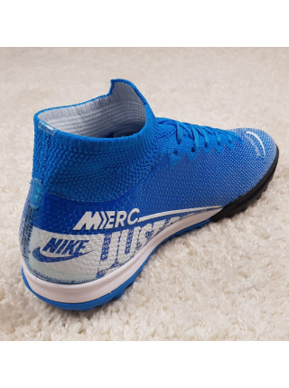 Сороконожки MercurialX Superfly  7 Elite