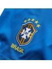 купить Футбольная форма национальной сборной Бразилия домашняя 2018