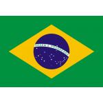 купить Бразилия