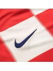 купить Футбольная форма национальной сборной Хорватия домашняя 2018