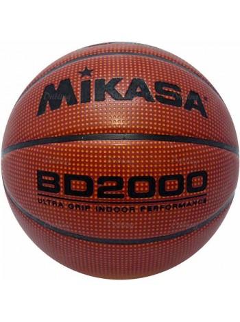 купить Мяч баскетбольный Mikasa BD2000 p.7