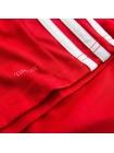 купить Футболка национальной сборной Египет домашняя 2018