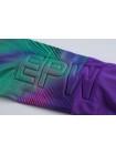 купить Вратарская форма Europaw 20 фиолетовая