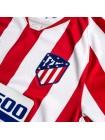 купить Футбольная форма Атлетико домашняя 2019-2020