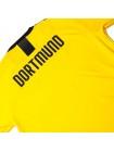 купить Детская футбольная форма Боруссия Д домашняя 2019-2020