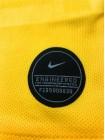 купить Детская футбольная форма национальной сборной Бразилия домашняя 2019
