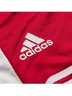 купить Детская футбольная форма Аякс домашняя 2019-2020