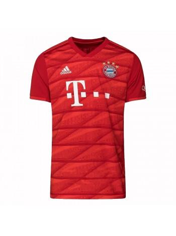 купить Футбольная форма Бавария домашняя 2019-2020