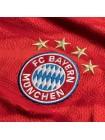 купить Детская футбольная форма Бавария домашняя 2019-2020