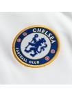 купить Футбольная форма Челси выездная 2019-2020