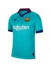 купить Детская футбольная форма  Барселона резервная 2019-2020