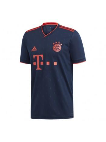 купить Футбольная форма Бавария резервная 2019-2020