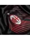 купить Детская футбольная форма Милан резервная 2019-2020