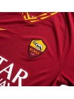 купить Футбольная форма Рома домашняя 2019-2020