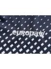 купить Футбольная форма Europaw 024 бело-темно синяя