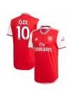 купить Детская футбольная форма Арсенал OZIL 10 домашняя 2019-2020