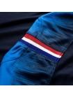 купить Футбольная форма национальной сборной Франция домашняя 2018