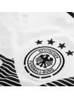 купить Детская футбольная форма национальной сборной Германия домашняя 2018