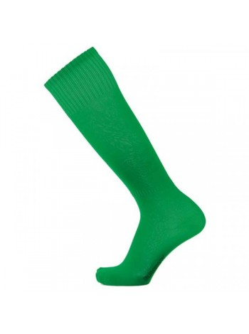 купить Детские футбольные гетры Europaw зеленые
