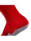 купить Футбольные гетры Europaw 1701 красно-белые