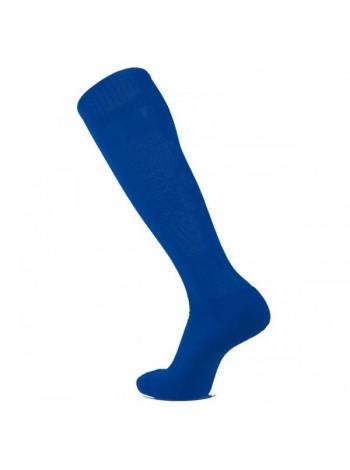 купить Футбольные гетры Europaw C-501 синие