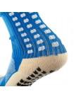 купить Футбольные гетры Europaw CJM610 голубые