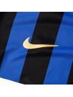 купить Футбольная форма Интер домашняя 2018-2019
